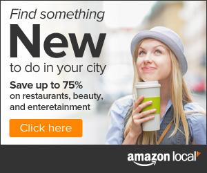 FREE Amazon Discounts