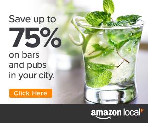 FREE Amazon Local Deals