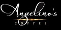 Choose your plan, select your shipment frequency and select your coffees from Angelino's Coffee for your Keurig Brewer.
