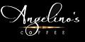 Angelino's Coffee
