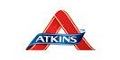 Atkins - $1 Off Coupon and FREE Kit Download