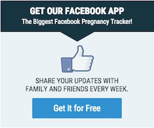 FREE Pregnancy Tracker...