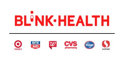Blink Health - Get $10 Off You...
