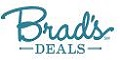BradsDeals.com - Handpicked Savings