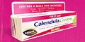 Calendula - $2.00 Off Printable Coupon at CVS