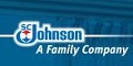 Daily Break - SC Johnson Home Cleaning Challenge