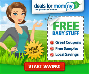 Dealsformommy.com