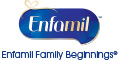 Join Enfamil Family Beginnings® and get up to $325 in FREE gifts including coupons, formula samples, Belly Badges™, and more.