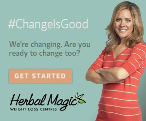 FREE Weight Loss Consulation