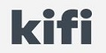 Tag and share your favorite articles and websites with Kifi - the latest in social networking tools. Install the browser extension by signing up via Facebook, Linkedin or your email address.
