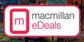 Macmillan eDeals