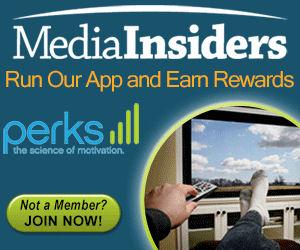 MediaInsiders