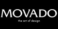 Sign up with Movado and enjoy FREE overnight shipping on your first Movado.com order.