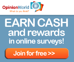 FREE Cash Rewards