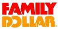 From 12/13 – 12/19 get Daily Deals from Family Dollar sent right to your phone.