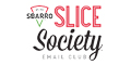 Sign up and receive a FREE Slice of Pizza with purchase from Sbarro.