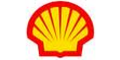 Shell Fuel Sweepstakes