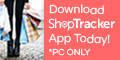 Join the Harris Poll Community and down the ShopTracker app to your PC and share your experiences to earn rewards.