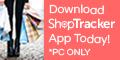 ShopTracker PC App