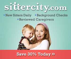 Need a Babysitter? Checkout Si...