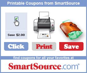 Printable Stuff at Totally Free Stuff