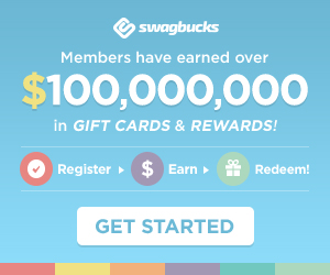 Ways To Earn Perks & Rewards   Start Off Right In 2013