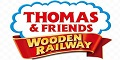 Thomas & Friends - Special Promotions