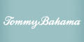 Join the Tommy Bahama Email List and receive code for $50 off your purchase of $100 or more before October 31, 2015.
