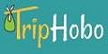 TripHobo - Selfie-ish Hobo Contest