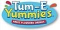 Tum-E Yummies - BOGO Coupon