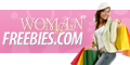 Sign up and receive free samples, coupons and sweepstakes for Women.