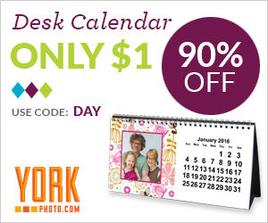 Calendars at Totally Free Stuff