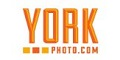 Receive 101 Prints for FREE from York Photo.