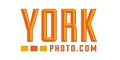 York Photo - $1 5X7 Soft Cover Book