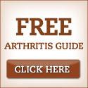 FREE Guide for Arthritis