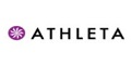 Sign up for the Athleta emails and receive 20% OFF 1 regular priced item.