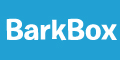 Barkbox - Hand-Selected Dog Products