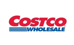 Costco Shop Card [430936]