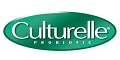 Culturelle - The Healthiest You Ever Contest