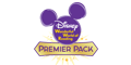 Sign up and receive the Disney Premier Pack delivered right to your door.