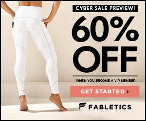 Coupons Deals | On Sale