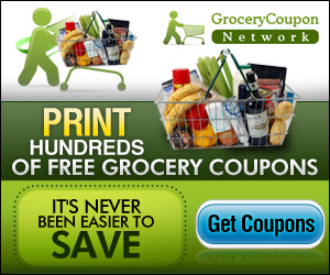Image: Join our community for FREE and receive popular coupons, special offers, and deals