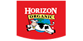 Horizon – Coupons, Recipes and More