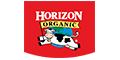 Horizon – Coupons, Recipes and More