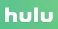 Sign up and receive a one month FREE Trial of HULU Live.