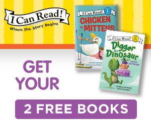 coupon free kids books