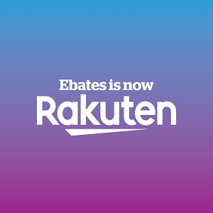 ebates is now rakuten