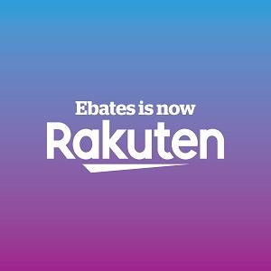 eBates / Rakuten
