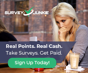 Paid Surveys at Totally Free Stuff