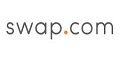 Shop for best discounted items at Swap.com and receive FREE shipping on any purchase over $10.